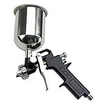 image of Gravity Feed Spray Gun