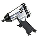 image of 1/2 Inch Impact Wrench