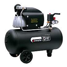 image of Airmate Nimbus 50 Compressor