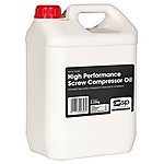 image of Rotenergy Plus - Screw Compressor Oil 3.25kg