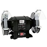 image of 6 Inch Bench Grinder