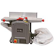 image of Wood Planer/thicknesser 8 Inch X 8 Inch / 204 X 210mm