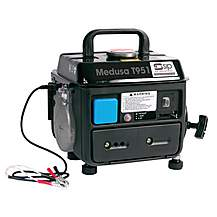 image of Medusa Compact T951 Generator