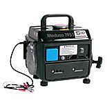 Medusa Compact T951 Generator