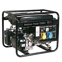image of Medusa T2801 Generator