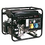 Medusa T2801 Generator