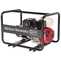 image of Medusa Mghp2.5f Generator