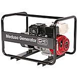 Medusa Mghp2.5f Generator