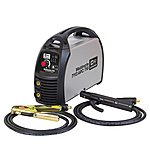 image of Weldmate T113 Arc/tig Inverter Welder
