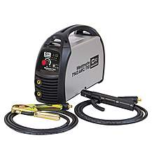 image of Weldmate T143 Arc/tig Inverter Welder