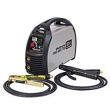 image of Weldmate T183 Arc/tig Inverter Welder