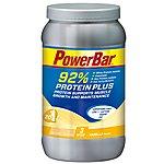 image of Powerbar Protein Plus 600g  X 1 Jar - Vanilla