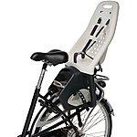 image of Maxi Easyfit Rack Fitting Child Seat White