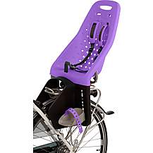 image of Maxi Easyfit Rack Fitting Child Seat Purple