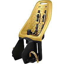 image of Maxi Easyfit Rack Fitting Child Seat Yellow