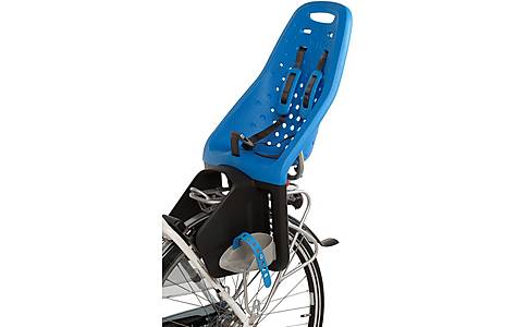 image of Maxi Easyfit Rack Fitting Child Seat  Blue