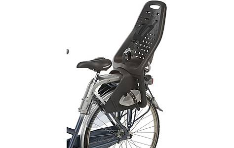 image of Maxi Frame Fitting Child Seat Black