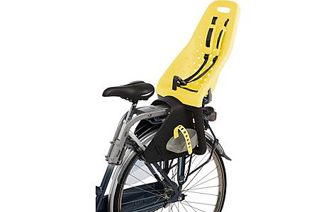 image of Maxi Frame Fitting Child Seat Yellow