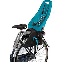 image of Maxi Frame Fitting Child Seat Ocean
