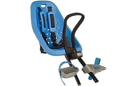 image of Mini Front Child Seat Blue