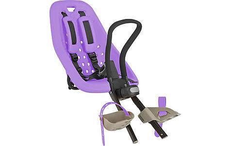 image of Mini Front Child Seat Purple