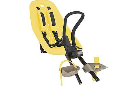 image of Mini Front Child Seat Yellow