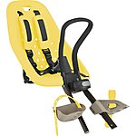 image of Mini Front Child Seat Yellow