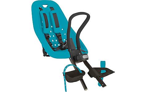 image of Mini Front Child Seat Ocean