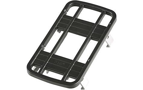 image of Yepp Easyfit Carrier Black