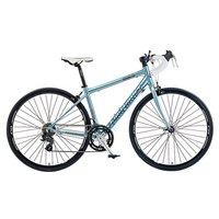Claud Butler Sabina Road Bike R1 56cm