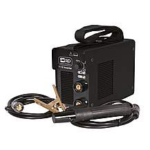 image of T112 Inverter Arc Welder