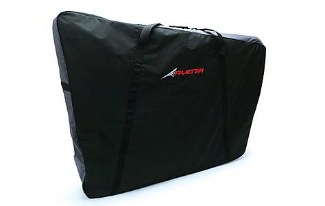 image of Avenir Padded Bike Carrying Bag