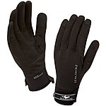 image of SealSkinz Dragon Eye Gloves