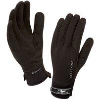 SealSkinz Dragon Eye Gloves - Medium