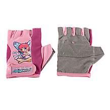 image of Girls Kidzamo Glove Mitt Pink Bella