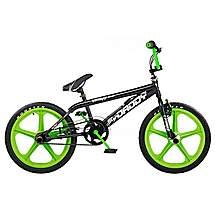 Rooster Big Daddy BMX Bike 20