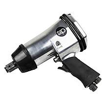 image of 3/4 Inch Impact Wrench
