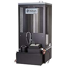 image of Hiton Hp105 Waste Oil Heater