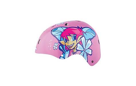 image of Kidzamo Hard Shell Bella Helmet 48-52cm