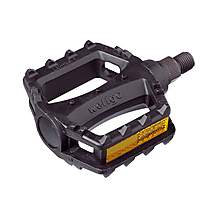 image of Raleigh Cycle Bike Pedal Junior Mtb 1/2""