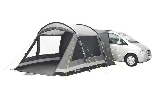 Outwell Campervan Drive Away Awning