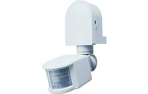 image of Outdoor Motion Detector Switch Es90w