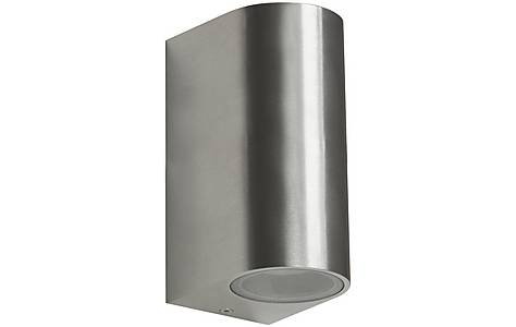 image of Outdoor Up/down Led Wall Light 5000.467