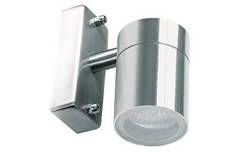 image of Outdoor Wall Light 2605.009