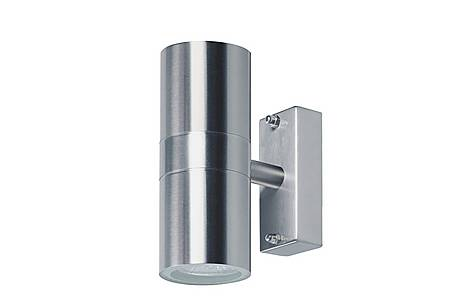 image of Outdoor Up/down Wall Light 2605.010