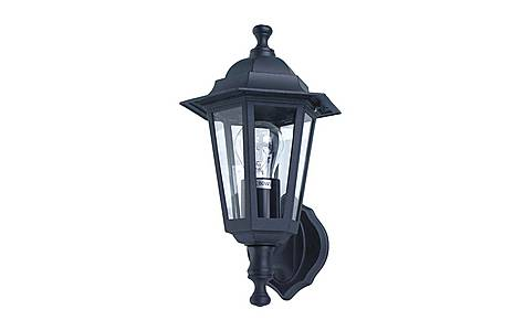 image of Outdoor Classic Style Wall Light 5000.030