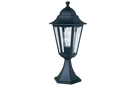 image of Outdoor Classic Style Garden Post Light 5000.033