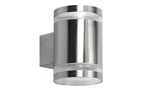 image of Outdoor Wall Light 5000.328
