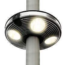 image of Outdoor Parasol Light 5000.377