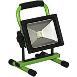 Outdoor Portable Led Worklight 20w Xq1280